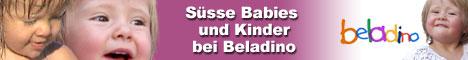 beladino Banner 1